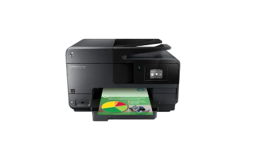 HP Officejet Pro Full Feature Software and Drivers – Mac OS X v10.3.9, v10.4 and v10.5
