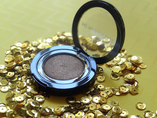 Pat McGrath Labs EYEdols Eyeshadow in Sextrovert