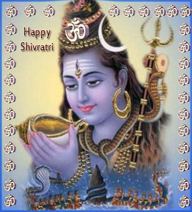 Hindu God Animation Wallpaper Special Maha Shivratri Wishes Hd Greetings Cards