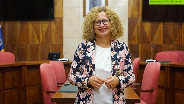 La Residencia de Pensionistas conmemora el 'Mes del Mayor' con un programa de actividades lúdicas y culturales