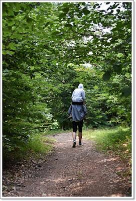 társkereső gelsenkirchen keresés házas ember 53