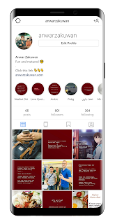 21 Laman Media Sosial Paling Popular Pada 2019 untuk Online Marketing