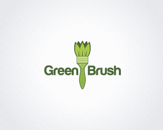 25 Creative and Professional Logo Designs for Business