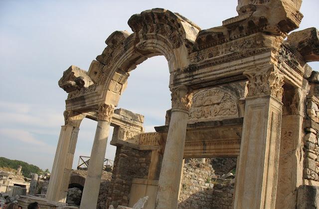 le-temple-d-artemis-ephèse-2011