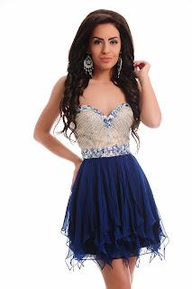 rochie-tip-corset-pentru-petrecere-7