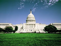 Washington DC a Cloud Computing Trendsetter!