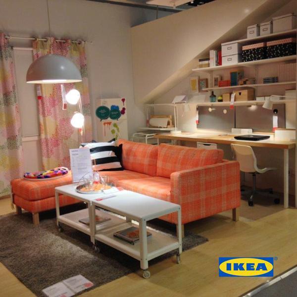 Produk IKEA Murah Perabotan Dapur Berkualitas