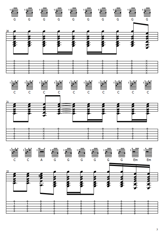Heart Of Gold Tabs Neil Young - How To Play Heart Of Gold Neil Young Songs On Guitar Tabs & Sheet Online