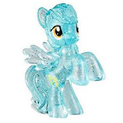 My Little Pony Wave 18A Sassaflash Blind Bag Pony