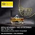 Shine 2017 Exhibition - Goldsmiths Centre