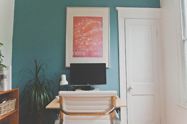 9 trucos para ser más productivos delante del ordenador_escritorio