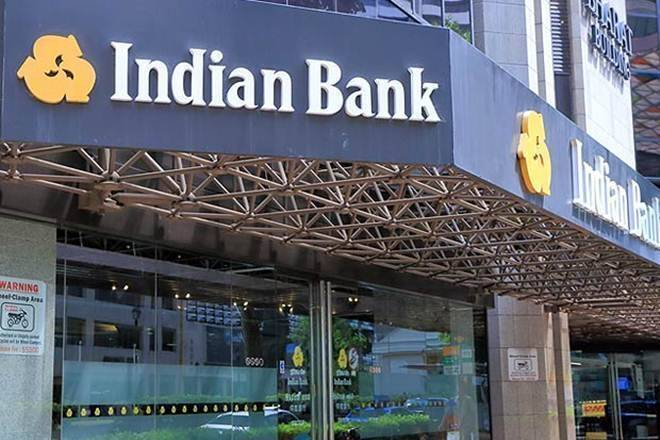 Indian Bank Ties with IIT-Madras for Startup Funding Scheme
