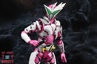 S.H. Figuarts Kamen Rider Jin Flying Falcon 13