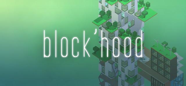 Blockhood v2.9.0.11-GOG