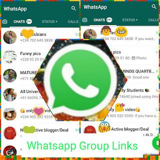 Laker Whatsapp group link
