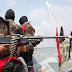 Niger Delta Avengers discredit claims by DSS that two of their members have been arrested