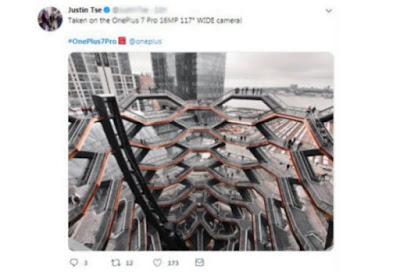 Justin-Tse
