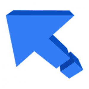 Terminal Shortcut Pro v5.3 [Pro] Apk