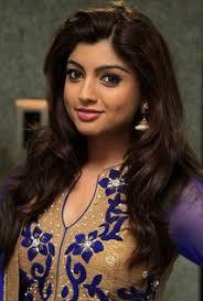 Akanksha Puri, Biography, Profile, Biodata, Family , Husband, Son, Daughter, Father, Mother, Children, Marriage Photos.