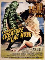 http://ilaose.blogspot.fr/2018/02/letrange-creature-du-lac-noir.html