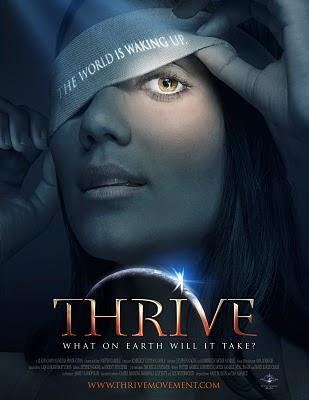 thrive-large.jpg