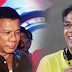 """You are always a Pretentious Leader"", Duterte Tells Roxas"