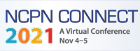 NCPN Connect Virtual Conference