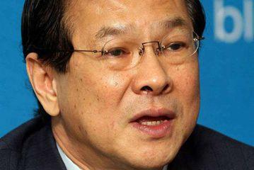 Chen Lip Keon, $5.3 Bil