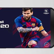 Cara Login Akun Lama e-Football PES 2020 Mobile di HP Baru