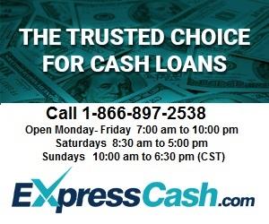 advance financial 24/7 customer login