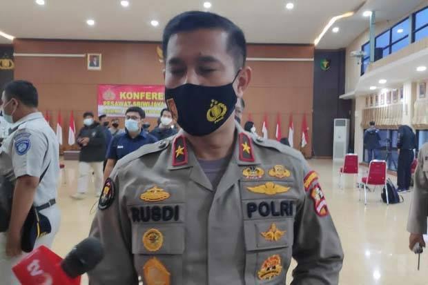 Polri Sebut Sudah Ketahui Identitas Kelompok Penembak Kabinda Papua, Apakah Bakal Ditangkap?
