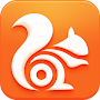 UC Browser Mini for Android