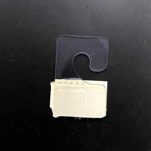 plastic-j-hook-hang-tabs-3