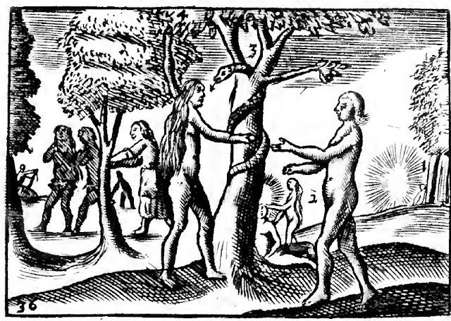 early modern english corpus christi play assumption of mary any  25 50