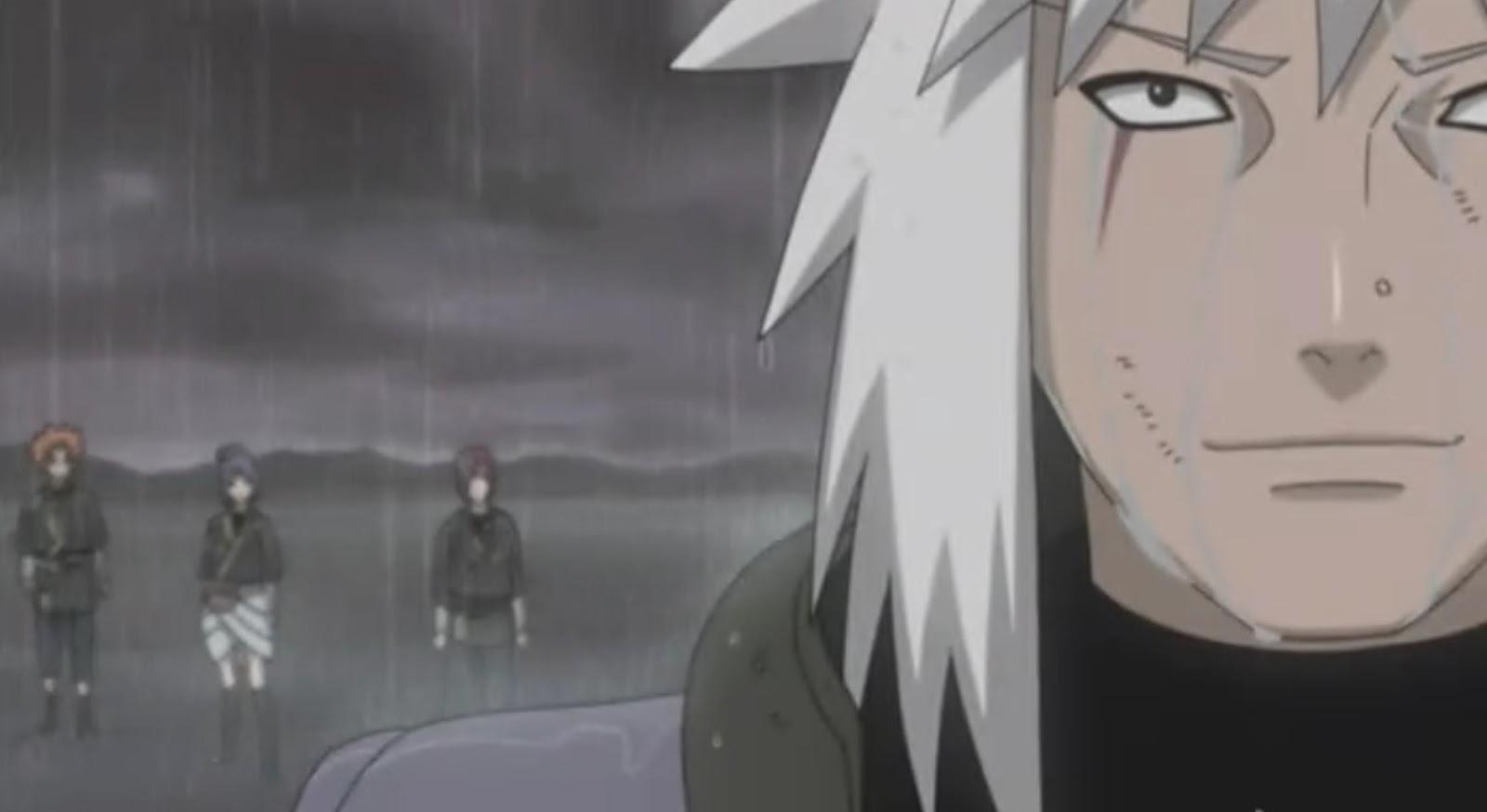 Naruto Shippuden Episódio 128, Naruto Shippuden Episódio 128, Assistir Naruto Shippuden Todos os Episódios Legendado, Naruto Shippuden episódio 128,HD