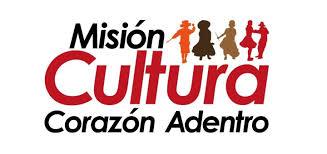 Misión Cultura desarrollará  el programa vacacional Esfera Cultural