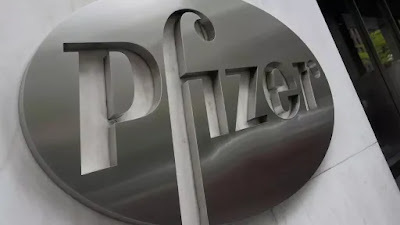 US Signs $2 Billion Deal With Pfizer, BioNTech For 100 Million COVID-19 Vaccines
