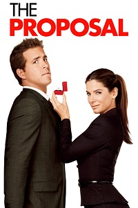 Watch The Proposal Online Free in HD