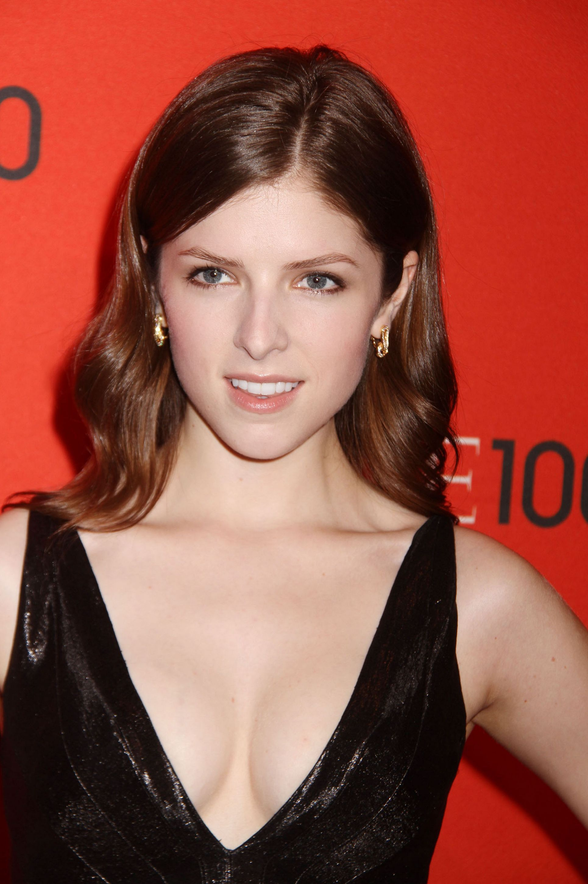 Anna Kendrick pictures gallery (83) | Film Actresses Anna Kendrick