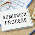 REQUIREMENTS FOR IMSU PRE-ADMISSION SCREENING TEST