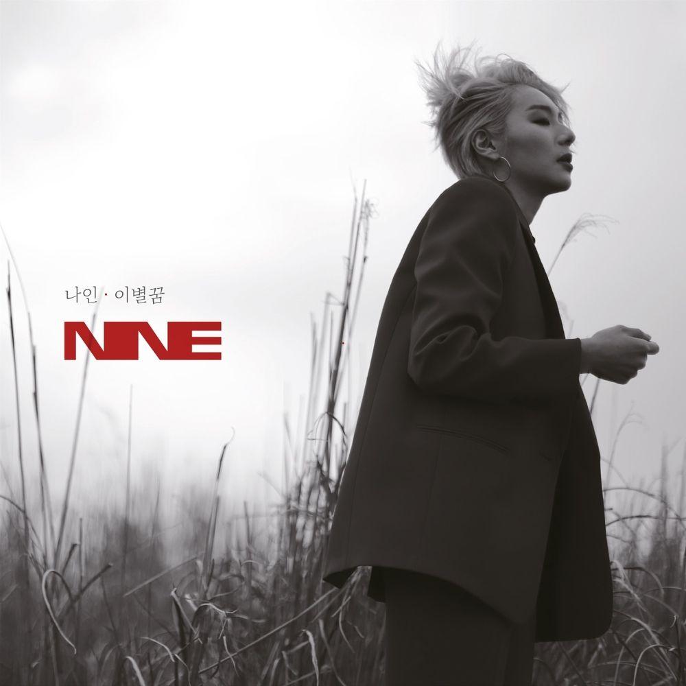 Nine9 (Dear Cloud) – Soothe Me Tonight – EP (ITUNES MATCH AAC M4A)