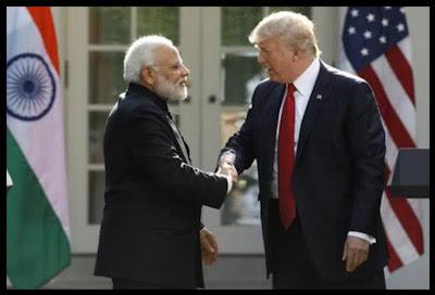 www.internationalnewsheadline.com