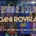 Semifinal 2 de Tu cara me suena - Viernes, 24/02/2017