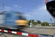 A Szováti úti vasúti kereszteződés Csütörtökön nyílik meg a közlekedők részére