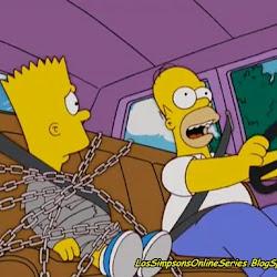 Homero pantalones azules latino dating