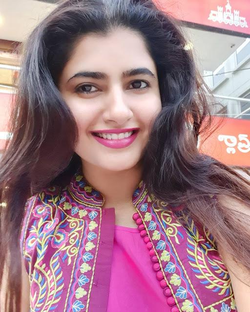 Ashima Narwal New HD Photos,Ashima Narwal photos,Ashima Narwal images,Ashima Narwal pics,Ashima Narwal gallery,Ashima Narwal hot,Ashima Narwal bikini,Ashima Narwal sexy,Ashima Narwal latest hot spicy images