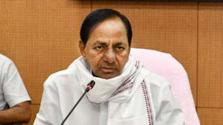 trs-oppose-agriculture-bill