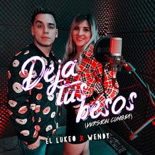 EL LUKEO FT WENDY - CUMBIA 2019