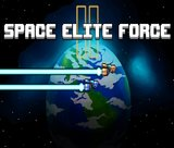 space-elite-force-ii