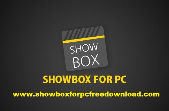 download showbox for windows 10 tablet